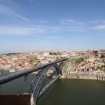 TOP 10 nejkrásnějších míst v Portugalsku