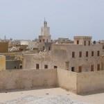 Al Džadída: Za krásou marockého pobřeží