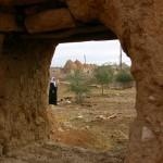 Sýrie – krásná země, která umí šokovat