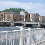 San Sebastian – město nejen pro gurmány