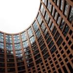 Štrasburk – super destinace pro romantiky i na dovolenou