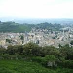 5 nejkrásnějších míst v Itálii