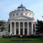 Bukurešť – rumunská metropole