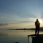 Maďarský Balaton – kam se tam podívat?