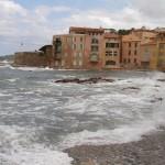 Saint Tropez – četníkovo město vás nezklame