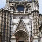 Sevilla – královna Andalusie