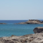 Řecký ostrov Kos – místo, kde žil Hippokrates