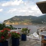 Skopelos – klidný ostrov bez turistů – oáza klidu, balzám na duši