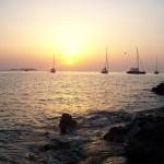 Ostrov Ibiza – ostrov diskoték