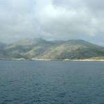 Chorvatský ostrov Lastovo – balzám na duši