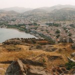 Ostrov Limnos – turismem neobjevený s nádhernými plážemi