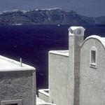 Kyklady (Kykladské ostrovy) – perla řecké historie