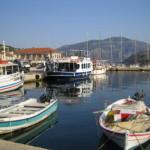 Ostrov Meganissi – pravá řecká kultura bez masového turismu