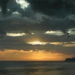 Italský ostrov Elba – co tam musíte vidět?