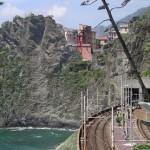 Doprava do Itálie a po Itálii