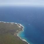 Komorské ostrovy (Komory) – extra příroda a nevšední zážity