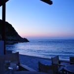 Nejkrásnější pláže v Řecku