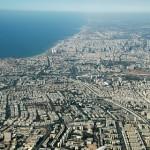 Tel Aviv – město se specifickou atmosférou