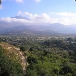 Kréta a region Lassithi – co tam navštívit?