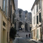 Arles – město s nepopsatelnou atmosférou