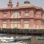Město Bari a oblast Apulie – navštívíte?