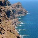 Gran Canaria – průvodce ostrovem věčného jara