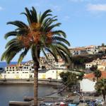 Proč navštívit portugalský ostrov Madeira? Důvodů je nespočet!