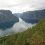 Norsko – drsná, ale o to krásnější země